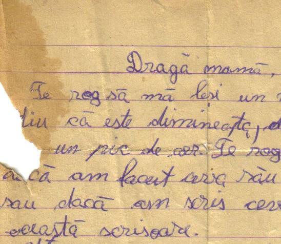 scrisorica1