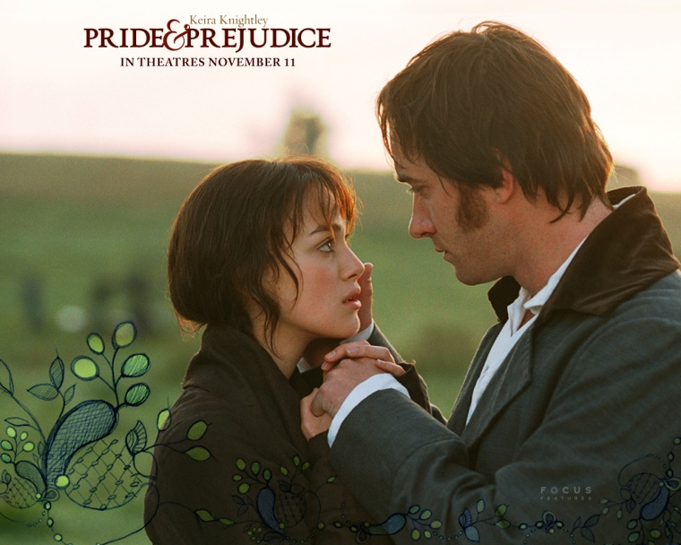 2005_pride_and_prejudice