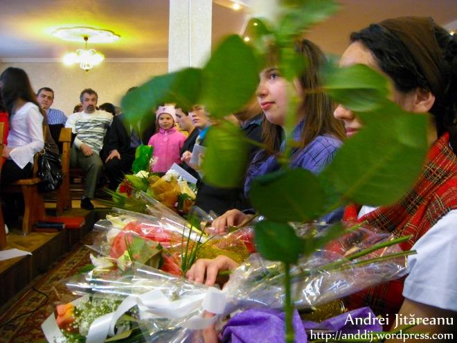 botezuri_rose-12-aprilie-2009_anddij