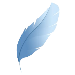 feather_logo