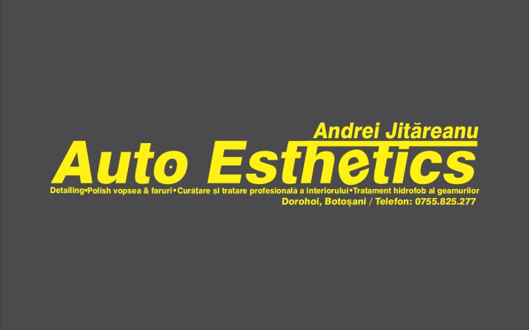 backr-auto-esthetics
