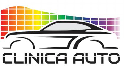 Clinica Auto