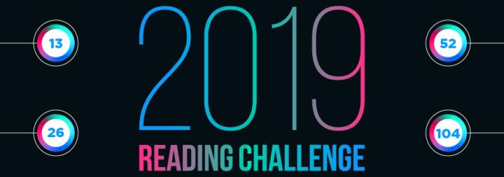 2019-reading-challange